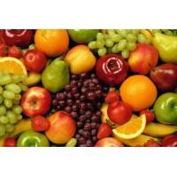 Капризы погоды: в Украине могут резко подорожать фрукты и ягоды