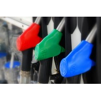 Украинских водителей удивили неожиданным прогнозом по ценам на топливо