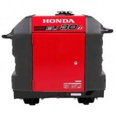 Генератор Honda EU30IS1 GA6