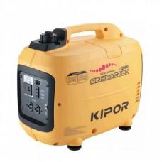 Генератор Kipor IG2000
