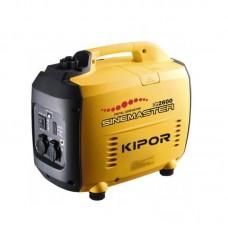 Генератор Kipor IG2600