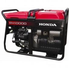 Генератор Honda EM10000K1 RG
