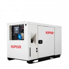 Генератор Kipor ID10