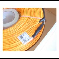 Нагревательный кабель WOKS-10 94м 900вт