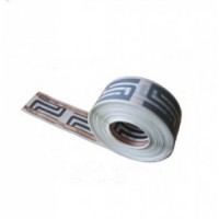 Монокристалл - 220С - 660 - 10