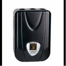 Стабилизатор Luxeon 5 WDR-5000
