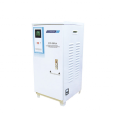 Стабилизатор Luxeon A1S-20KVA