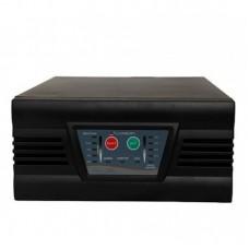 ИБП UPS-500ZS