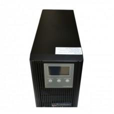 ИБП UPS-2000LE