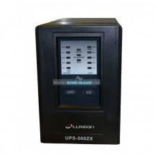 ИБП UPS-500ZX