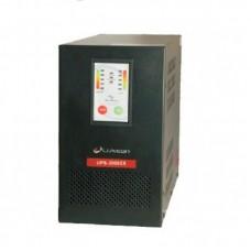 ИБП UPS-2000ZX