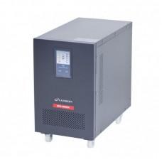 ИБП UPS-3000ZX