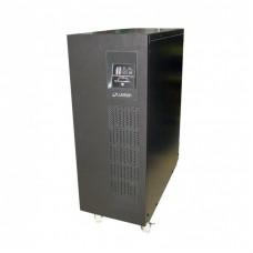 ИБП UPS-6000LE