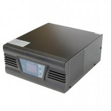 ИБП Luxeon UPS-1500ZD