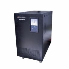 ИБП UPS-5000ZX