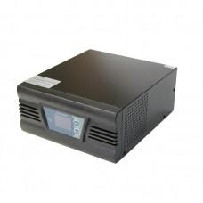 ИБП UPS-1000ZD