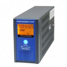 ИБП UPS-500LU