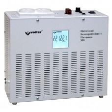 ИБП Volter™ИБП-300
