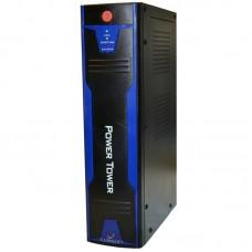 ИБП UPS-500T