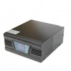 ИБП UPS-500ZD